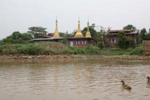 Birma - Inle Lake (321)