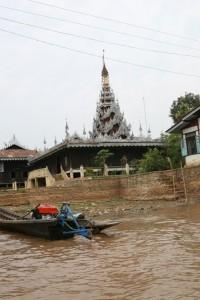 Birma - Inle Lake (324)