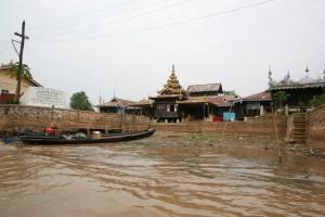Birma - Inle Lake (325)