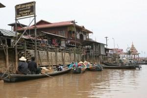 Birma - Inle Lake (328)