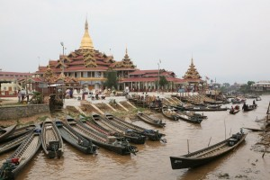 Birma - Inle Lake (329)