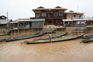 Birma - Inle Lake (330)