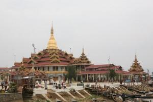Birma - Inle Lake (332)