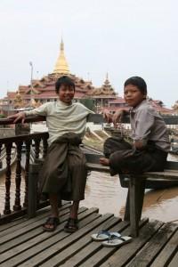 Birma - Inle Lake (333)