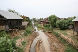 Birma - Inle Lake (341)