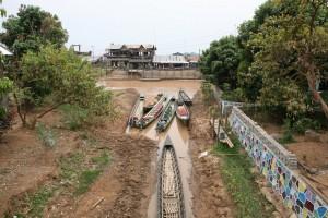 Birma - Inle Lake (342)