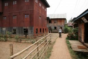 Birma - Inle Lake (344)