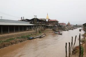 Birma - Inle Lake (345)
