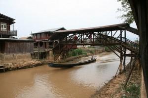 Birma - Inle Lake (346)
