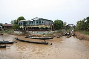 Birma - Inle Lake (347)