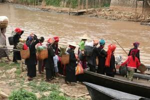 Birma - Inle Lake (348)
