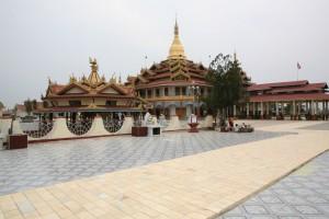 Birma - Inle Lake (350)