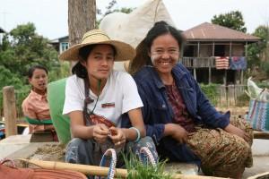 Birma - Inle Lake (352)