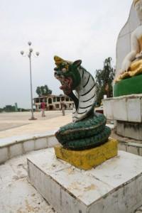 Birma - Inle Lake (355)