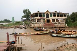 Birma - Inle Lake (357)