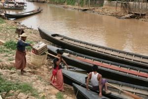 Birma - Inle Lake (359)