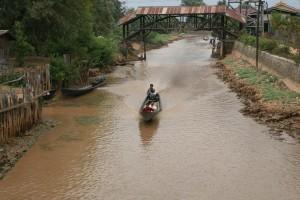 Birma - Inle Lake (361)