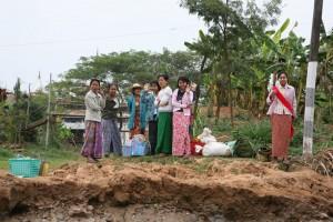 Birma - Inle Lake (365)