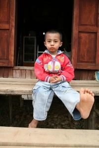 Birma - Inle Lake (369)