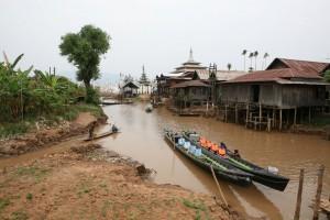 Birma - Inle Lake (374)