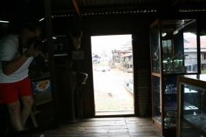 Birma - Inle Lake (375)