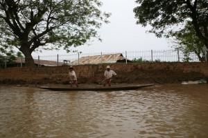 Birma - Inle Lake (376)