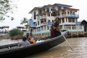 Birma - Inle Lake (378)