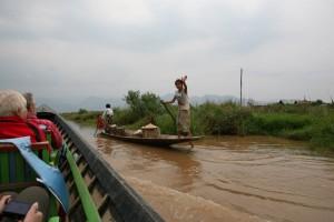 Birma - Inle Lake (380)