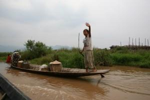 Birma - Inle Lake (382)