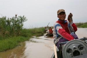 Birma - Inle Lake (383)