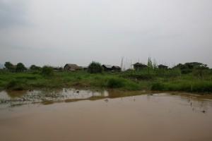Birma - Inle Lake (384)
