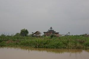 Birma - Inle Lake (388)