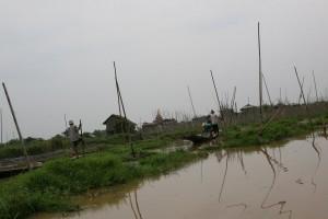 Birma - Inle Lake (392)