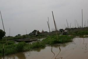 Birma - Inle Lake (394)