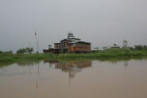 Birma - Inle Lake (396)