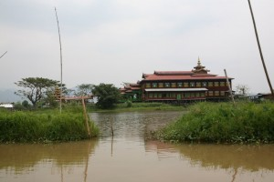 Birma - Inle Lake (397)