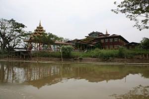 Birma - Inle Lake (399)