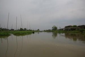 Birma - Inle Lake (400)