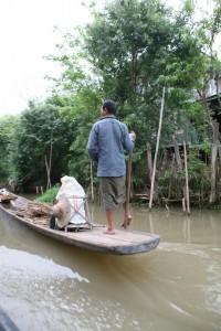 Birma - Inle Lake (401)