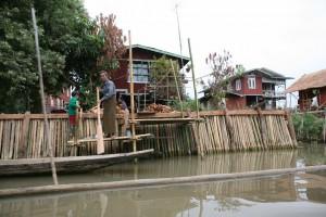 Birma - Inle Lake (403)