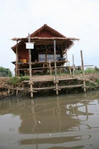 Birma - Inle Lake (404)
