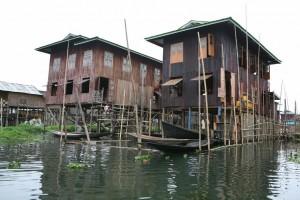 Birma - Inle Lake (408)
