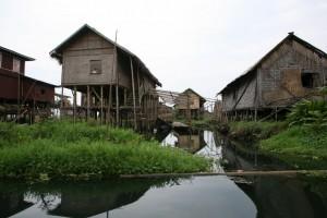 Birma - Inle Lake (409)