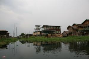 Birma - Inle Lake (413)