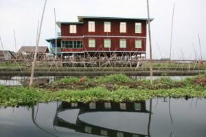 Birma - Inle Lake (414)
