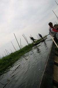 Birma - Inle Lake (416)