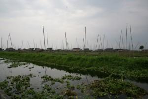 Birma - Inle Lake (418)