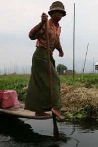 Birma - Inle Lake (421)