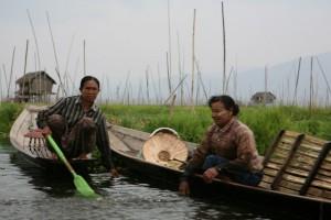 Birma - Inle Lake (423)