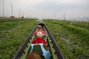 Birma - Inle Lake (424)